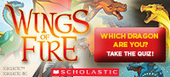 Videos for Kids| Scholastic.com | Book Trailers Secondary Students | Scoop.it