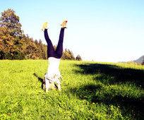 Search gymnastics images | voimistelu | Scoop.it