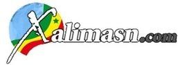 Offre de prêt pour le financement de vos projets Xalimasn Annonces ... | appels à projet innovation sociale | Scoop.it