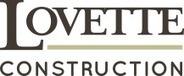 Patio Deck Birmingham- Lovette Construction | Lovette Construction | Scoop.it