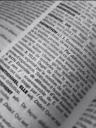 Pour une (re)définition du marketing territorial | Thebault Marc | Marketing Touristique des destinations | Scoop.it