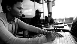 Quand les universités africaines passent aux Moocs | Africa Business | Scoop.it