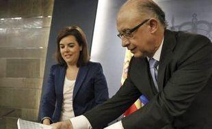 Boletín Oficial del Estado: La letra pequeña que el Gobierno no cuenta - Qué.es | GARCIA-GALAN Abogado | Scoop.it