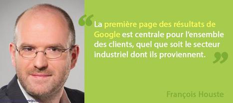 Quel est l'impact de l' e-réputation sur les sites ecommerce et sur leur CA ? | Curation par www.referencement-la-rochelle.fr | Scoop.it
