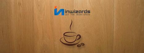 Hire Apple iTv Developers | Apple iTv Development Services | Multimedia Development And Social Media | Scoop.it
