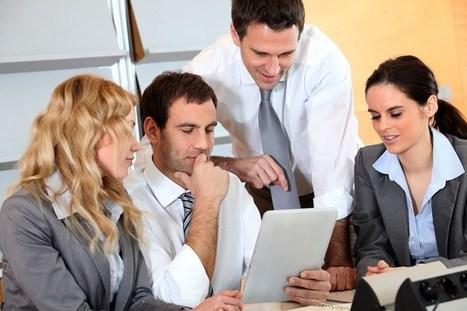 DALE CARNEGIE, FORMATION MANAGEMENT, outils et ressources en ligne   LEADERSHIP   Scoop.it
