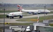Tories may be on the final approach to a U-turn on Heathrow third runway - The Guardian | AIR CHARTER NEWS | Scoop.it
