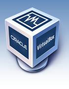 VirtualBox: Virtualización de sistemas operativos. | informática eso | Scoop.it
