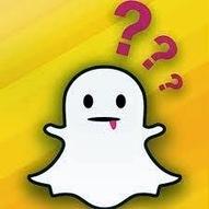 Snapchat introduit vidéo et la messagerie instantanée pour iOS et Android | Questechie | Google - le monde de Google | Scoop.it