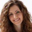 Women 2.0 » 5 Things I Learned From Starting A Startup, Not From My MBA   MBA Rankings   Scoop.it
