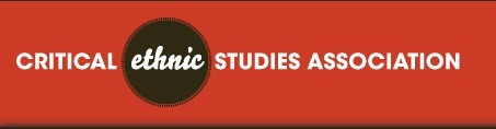 criticalethnicstudies.org   Critical Participatory Action Research   Scoop.it