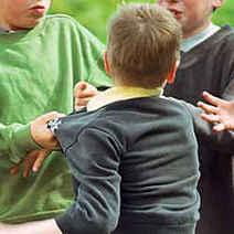 Bullismo: per 7 adolescenti su 10 fa piu' paura quello online | Problemi di Apprendimento, Disturbi Comportamentali | Scoop.it