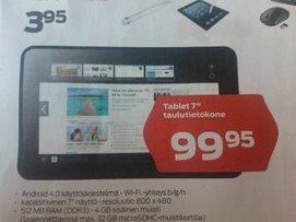 Kuvassa oleva tabletti on androidin, mutta selain näyttä olevan Windows 8, #WTF #hämmennys | Tablet opetuksessa | Scoop.it