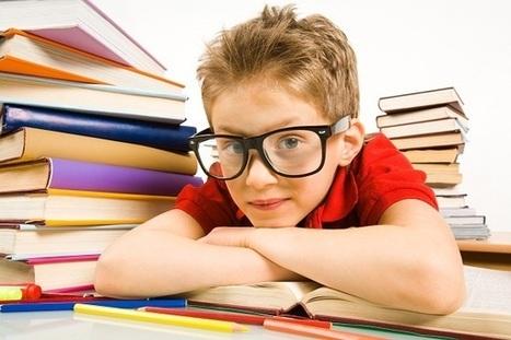 Concentrarse y Aprender | Noticias, Recursos y Contenidos sobre Aprendizaje | Scoop.it