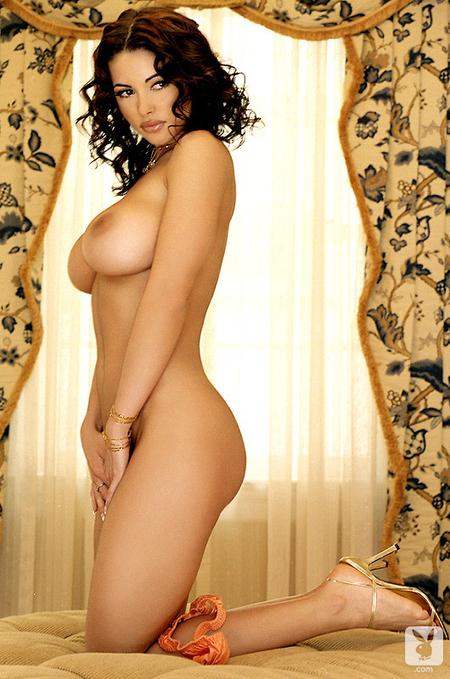 Veronica Zemanova. | Busty Boobs Babes | Scoop.it