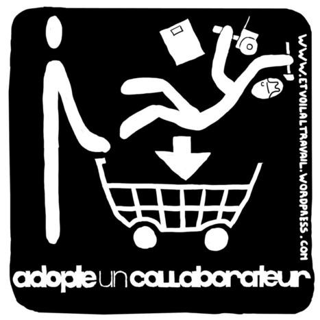 #060. Personnal Branding 1.0 | Grandjean Romain | Scoop.it