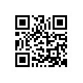 A Fully Decked Out QRCode | QR-Codes | Scoop.it