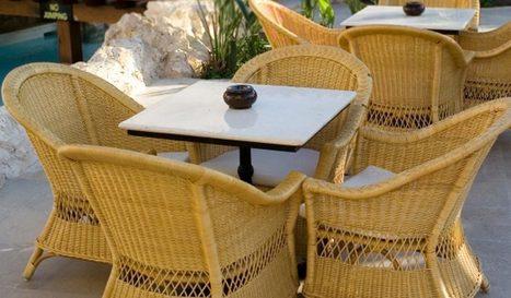 outdoor furniture manufacturer in delhi | Outdoor Furniture In India | Scoop.it