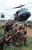 Australia and the Vietnam War | The Vietnam War | Jasper Jones | Scoop.it