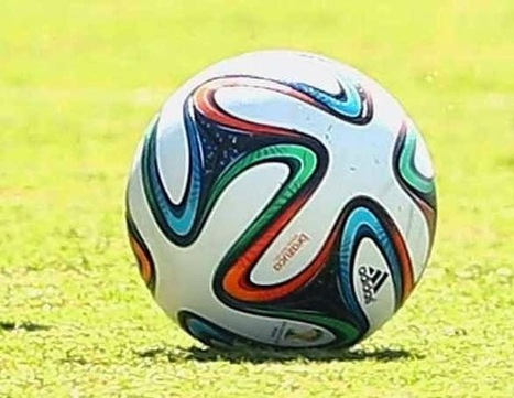 Watch All Sports Online: Watch USA v Portugal Live Streaming FIFA World Cup online TV | Watch Brazil vs Argentina Live Streaming online TV | Scoop.it