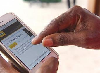 Mobile banking revolutionising personal finance in Africa | Economy | Scoop.it