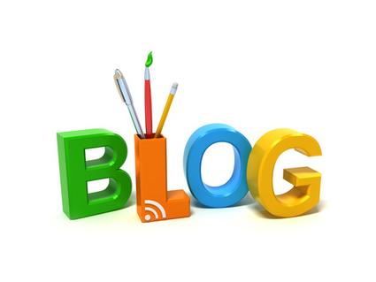 115 conseils, astuces et outils pour mes amis blogueurs ! | La révolution numérique - Digital Revolution | Scoop.it