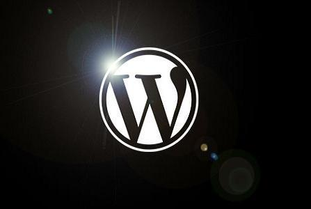 17 Excellent WordPress Video Theme Collection - tripwire magazine - StumbleUpon | Aplicaciones y Herramientas . Software de Diseño | Scoop.it