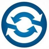 The excellent VSAM Free tutorial presented in simple way | Srinimf - IT developers best website | Scoop.it