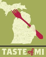 Taste of Michigan food blogger gathering aims to showcase Grand Rapids' culinary talents | Eat Local West Michigan | Scoop.it