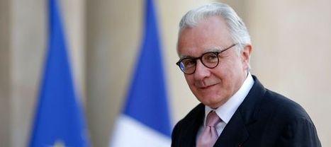 La gastronomie française a de nouveaux défenseurs: les diplomates | Gastronomie et alimentation pour la santé | Scoop.it