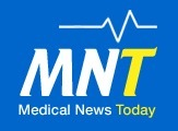 First Study To Show Early Brain Changes Predict Which Patients Develop Chronic Pain | Usal - MediNews | Scoop.it