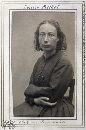 Huit femmes qui ont MARQUÉ l'histoire de Paris   Le BONHEUR comme indice d'épanouissement social et économique.   Scoop.it