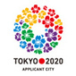 TOKYO 2020 CANDIDATE CITY | GLOBALISATION AND THE OLYMPIC GAMES | Scoop.it