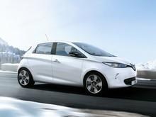 Renault, Nissan, et les déceptions de l'électrique - CNETFrance | Voiture Hybride et Electrique: Les innovations | Scoop.it