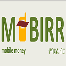 M-Birr: Ethiopia's first mobile money transfer system - EthioSports | Ethiopia | Scoop.it
