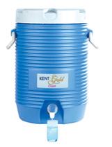 Water Purifier Brand   Stay Healthy   Scoop.it