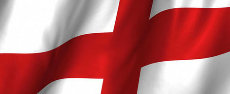2014 World Cup Teams - England | Bet the World Cup | News Bet The World Cup | Scoop.it