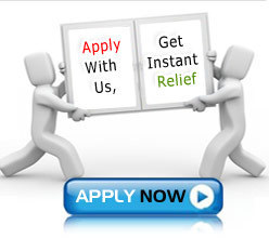 Finances Swiftly Delivered In To Your Checking Account Within An Hour | One Hour Loans | Scoop.it