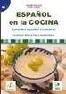 """Métodos de español lengua extranjera """"Español en la cocina"""". Todos los métodos para la enseñanza del español   Laberintos infinitos   Scoop.it"""