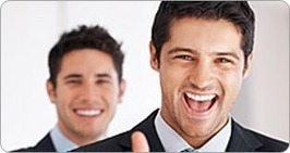 Instant loans for unemployed @ www.unemployedpeopleloans.co.uk   No credit check loans   Scoop.it
