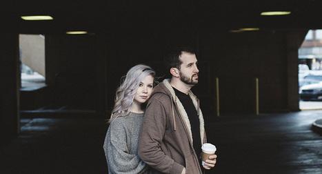 ¿Estás transformando a tu pareja en un padre simbólico? | Desarrollo psicológico y sus trastornos | Scoop.it