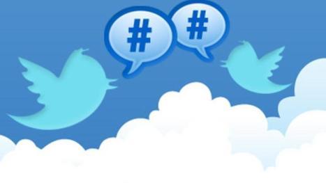 Vie privée : bons points pour Twitter et Sonic, Apple et Yahoo ... - Web & Tech | Au coeur de la communication digitale | Scoop.it