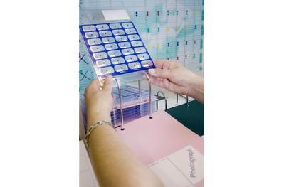 Pour une PDA sous le contrôle du pharmacien | De la E santé...à la E pharmacie..y a qu'un pas (en fait plusieurs)... | Scoop.it