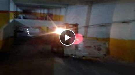 Reşitpaşa Kiralık Forklift | Forklift Kiralama Hizmetleri 0532 715 59 92 | Scoop.it