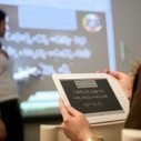 10 Tips for Kindle in the Classroom | AdLit | Scoop.it