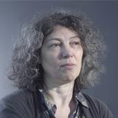 ¿Qué es el ciberacoso y cómo evitarlo? Sonia Livingstone responde. | Educar para proteger. Padres e hijos enREDados con las TIC | Scoop.it