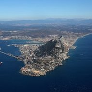 What are the competing claims over Gibraltar? | Scoops GGE | Scoop.it