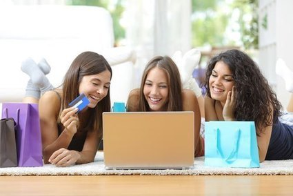 Consejos para una compra segura a través de Internet | Pymes Vzla | Scoop.it