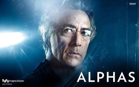 Download Alphas Episodes | Watch Alphas Episodes Online Free in HD | Where to Watch Online Free TV Shows | Scoop.it