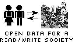 Apéro Open Data : à la découverte de l'initiative citoyenne | Toulouse networks | Scoop.it